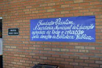 bibliotecas_ricardo1